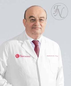 dr-ogr-uyesi-akil-tayyareci
