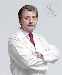 prof-dr-yalim-yalcin