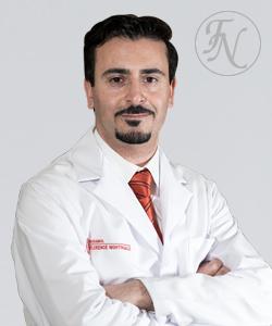 dr-ogr-uyesi-ozan-uzunhan