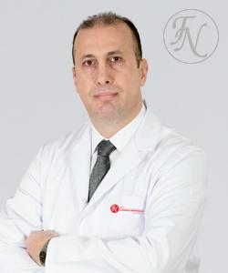 Uzm. Dr. Okay ÖZTÜRK