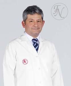 uzm-dr-erhan-kabatas