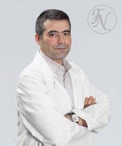 prof-dr-levent-dalar