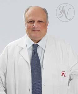 prof-dr-yasef-ozsarfati