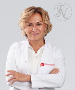 op-dr-yasemin-yakut