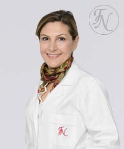prof-dr-ozlem-durmaz-ugurcan