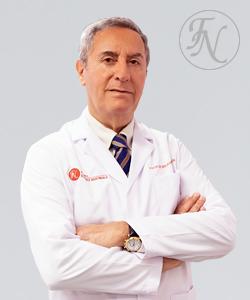 prof-dr-ibrahim-turan