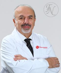 prof-dr-abdullah-eren