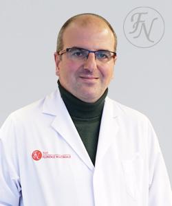 doc-dr-mehmet-osman-akcakaya