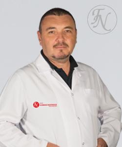 dr-bora-dericioglu