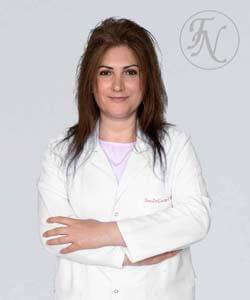 Prof. Dr. Emine Tülay ÖZÇELİK