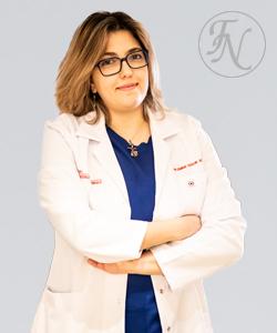 dr-ogr-uyesi-e-fusun-akyuz-cim