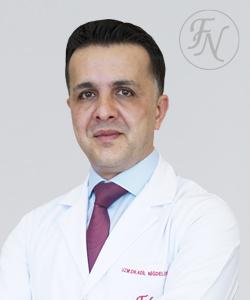 uzm-dr-adil-nigdelioglu