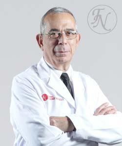 prof-dr-sinan-berkman