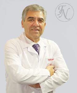 Op. Dr. Adil GÜRTUĞ
