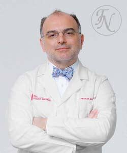 prof-dr-mutlu-arat
