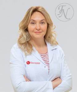doc-dr-ipek-coban-elbegi