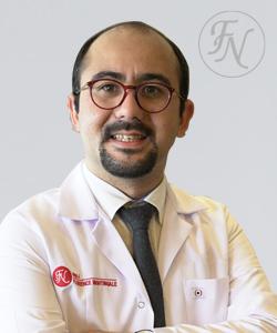 uzm-dr-mert-palabiyik