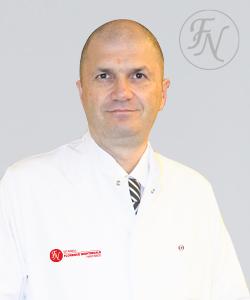 op-dr-mustafa-albayrak