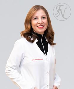 doc-dr-sila-ulus-buturak