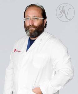 uzm-dr-ibrahim-ornek