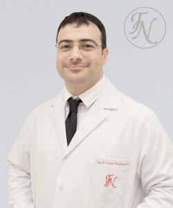 doc-dr-sinan-kahraman