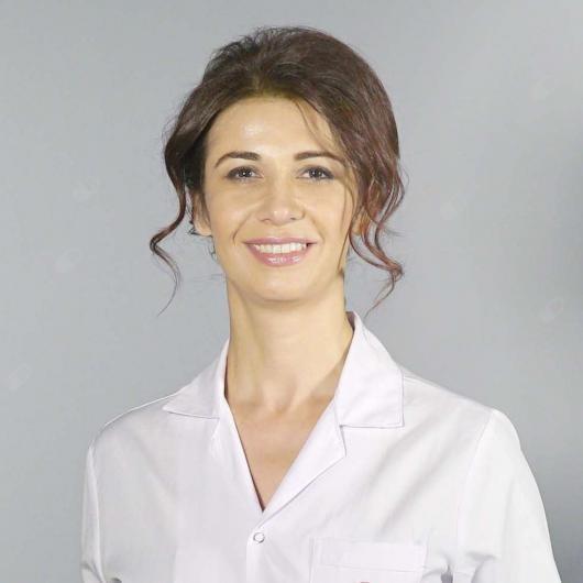 prof-dr-nurcan-arat