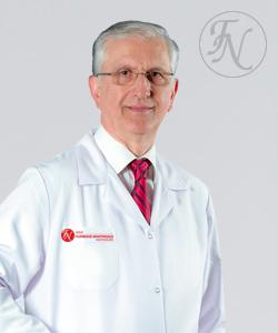 prof-dr-hasan-ergun-goney