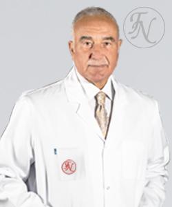 prof-dr-turker-ozkan