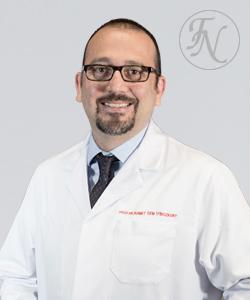 prof-dr-ahmet-cem-iyibozkurt