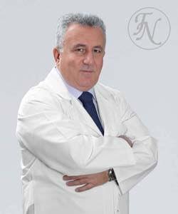 uzm-dr-orhan-geren