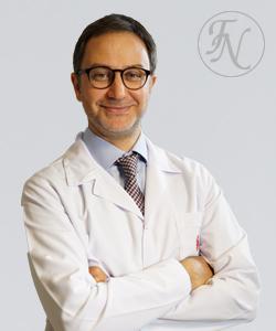 op-dr-tonguc-arslan