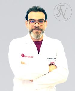 dr-ogr-uyesi-muhammed-mehtar