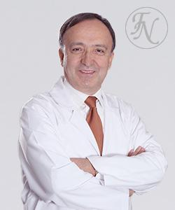 prof-dr-hakki-kahraman