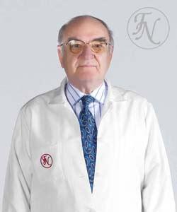 prof-dr-gunay-girisken