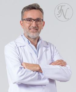 op-dr-cuneyd-ozturk