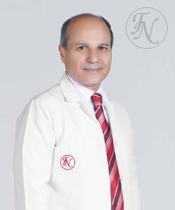 prof-dr-coskun-tecimer