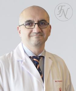 dr-ogr-uyesi-tolga-sahin