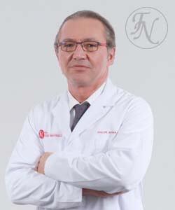 prof-dr-ayhan-cevik