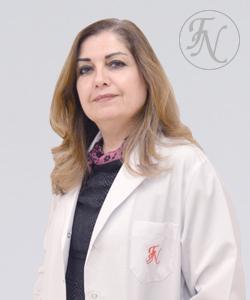 prof-dr-gulsen-akman-demir