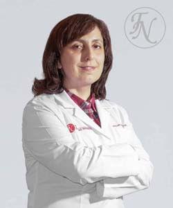 prof-dr-zeliha-matur