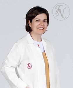 uzm-dr-demet-gogus