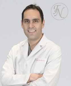 doc-dr-birkan-bozkurt
