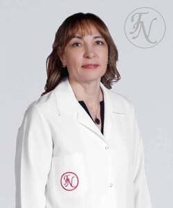 prof-dr-gulen-bulbul-dogusoy