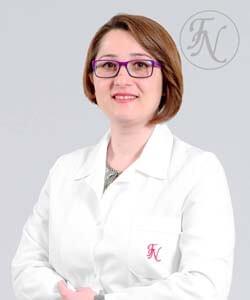 uzm-dr-sonila-veliterna