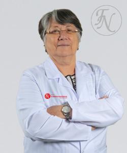 prof-dr-husniye-yuksel