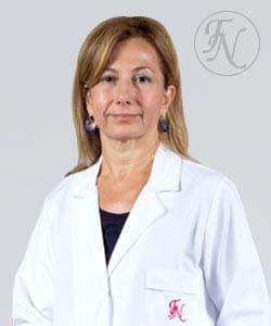prof-dr-sule-yavuz