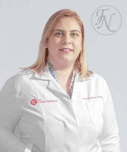 prof-dr-burcu-altunrende