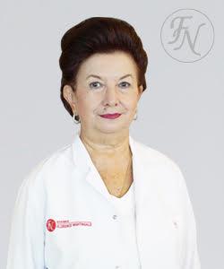 prof-dr-suheyla-serdengecti