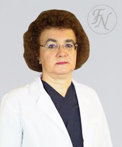 prof-dr-umit-seza-tetikkurt