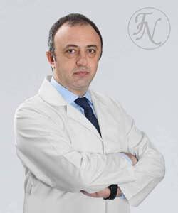 uzm-dr-ayhan-mutlu